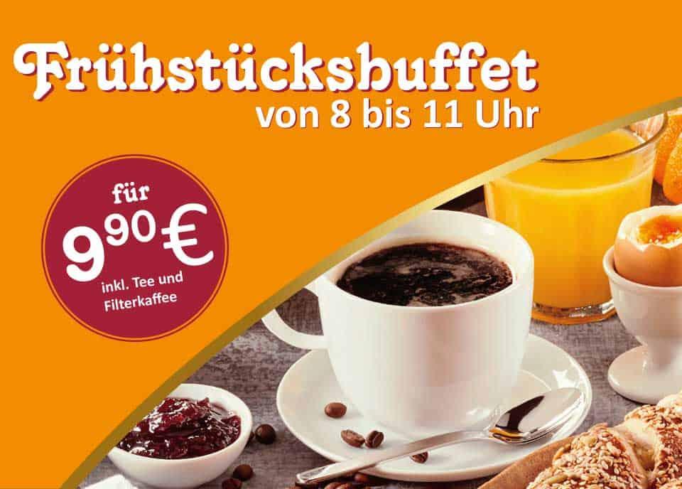 Angebot_Fruehstueck_960-x-688-px_web