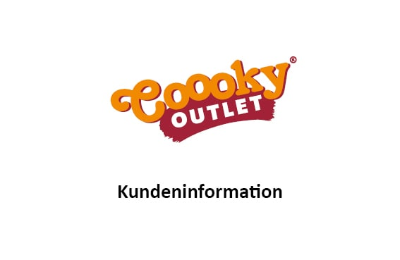 Kundeninformation_Coooky_Outlet